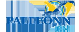 palleonn logo