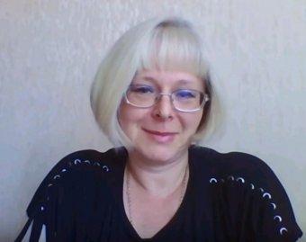 Видеоотзыв от Ирины