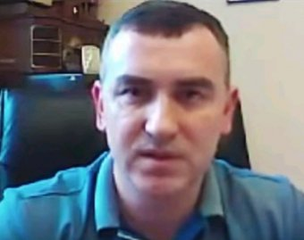 Видеоотзыв от Сергея